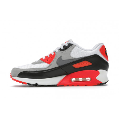https://airmax.in.ua/image/cache/catalog/airmax90/oginfrared/img19(22)-500x500.jpg