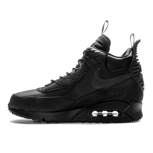 https://airmax.in.ua/image/cache/catalog/airmax90sneakerboot/black/krossovki_nike_air_max_90_sneakerboot_black_684714_002_1-500x500.jpg