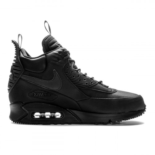 https://airmax.in.ua/image/cache/catalog/airmax90sneakerboot/black/krossovki_nike_air_max_90_sneakerboot_black_684714_002_2-500x500.jpg