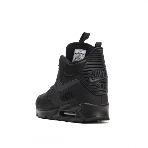 https://airmax.in.ua/image/cache/catalog/airmax90sneakerboot/black/krossovki_nike_air_max_90_sneakerboot_black_684714_002_3-500x500.jpg