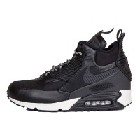 https://airmax.in.ua/image/cache/catalog/airmax90sneakerboot/black_white/krossovki_nike_air_max_90_sneakerboot_black_white_684714_001_1-200x200.jpg