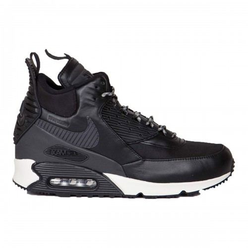 https://airmax.in.ua/image/cache/catalog/airmax90sneakerboot/black_white/krossovki_nike_air_max_90_sneakerboot_black_white_684714_001_2-500x500.jpg