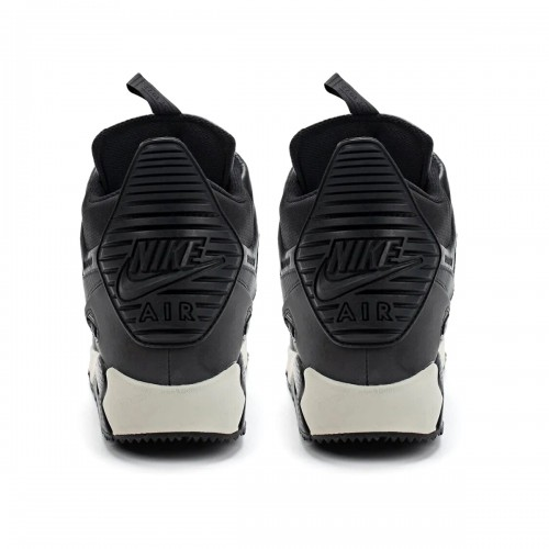 https://airmax.in.ua/image/cache/catalog/airmax90sneakerboot/black_white/krossovki_nike_air_max_90_sneakerboot_black_white_684714_001_3-500x500.jpg