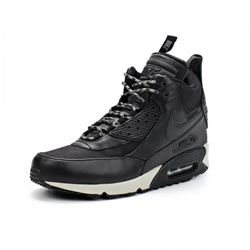 https://airmax.in.ua/image/cache/catalog/airmax90sneakerboot/black_white/krossovki_nike_air_max_90_sneakerboot_black_white_684714_001_4-500x500.jpg