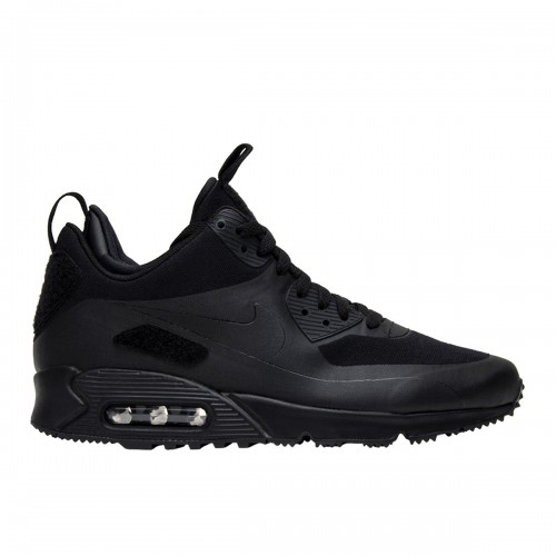 https://airmax.in.ua/image/cache/catalog/airmax90sneakerboot/blackpatch/2-500x500.jpg