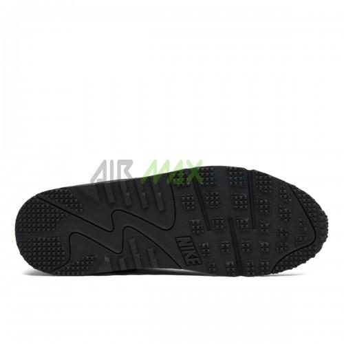Air Max 90 Sneakerboot 704570-001