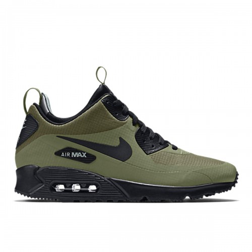 https://airmax.in.ua/image/cache/catalog/airmax90sneakerboot/olive/2-500x500.jpg