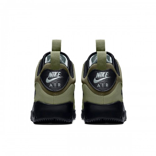 https://airmax.in.ua/image/cache/catalog/airmax90sneakerboot/olive/3-500x500.jpg