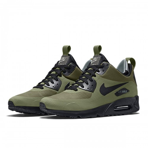 https://airmax.in.ua/image/cache/catalog/airmax90sneakerboot/olive/6-500x500.jpg