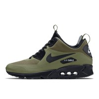 https://airmax.in.ua/image/cache/catalog/airmax90sneakerboot/olive/krossovki_nike_air_max_90_mid_winter_olive_806808_300_1-200x200.jpg