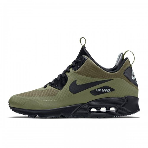https://airmax.in.ua/image/cache/catalog/airmax90sneakerboot/olive/krossovki_nike_air_max_90_mid_winter_olive_806808_300_1-500x500.jpg