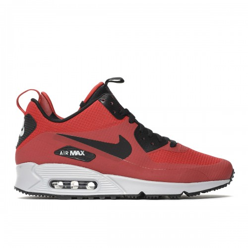 https://airmax.in.ua/image/cache/catalog/airmax90sneakerboot/red/2-500x500.jpg