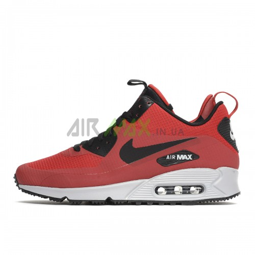 Air Max 90 Mid Winter 806808-600