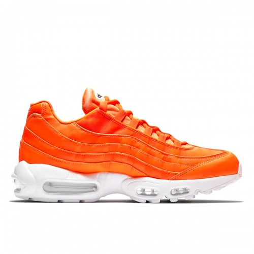https://airmax.in.ua/image/cache/catalog/airmax95/just_do_it_pack_orange/krossovki_nike_air_max_95_just_do_it_pack_orange_av6246_800_2-500x500.jpg