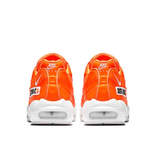 https://airmax.in.ua/image/cache/catalog/airmax95/just_do_it_pack_orange/krossovki_nike_air_max_95_just_do_it_pack_orange_av6246_800_3-500x500.jpg