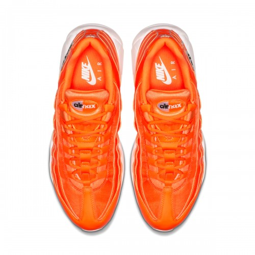 https://airmax.in.ua/image/cache/catalog/airmax95/just_do_it_pack_orange/krossovki_nike_air_max_95_just_do_it_pack_orange_av6246_800_5-500x500.jpg