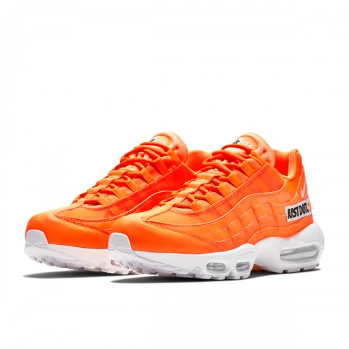 https://airmax.in.ua/image/cache/catalog/airmax95/just_do_it_pack_orange/krossovki_nike_air_max_95_just_do_it_pack_orange_av6246_800_6-500x500.jpg