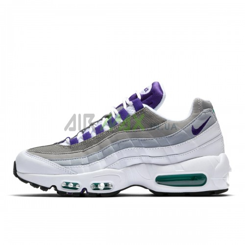 Air Max 95 OG Grape 307960-109