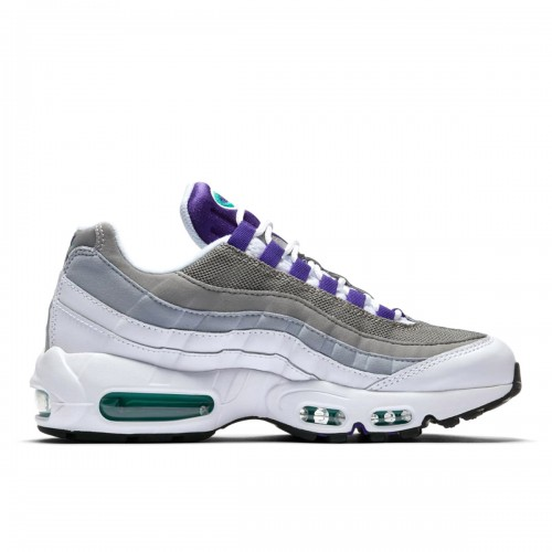 https://airmax.in.ua/image/cache/catalog/airmax95/og_grape/krossovki_nike_air_max_95_og_grape_307960_109_2-500x500.jpg