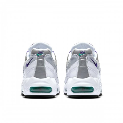 https://airmax.in.ua/image/cache/catalog/airmax95/og_grape/krossovki_nike_air_max_95_og_grape_307960_109_3-500x500.jpg