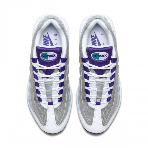 https://airmax.in.ua/image/cache/catalog/airmax95/og_grape/krossovki_nike_air_max_95_og_grape_307960_109_5-500x500.jpg