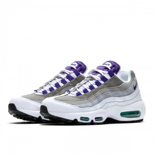 https://airmax.in.ua/image/cache/catalog/airmax95/og_grape/krossovki_nike_air_max_95_og_grape_307960_109_6-500x500.jpg