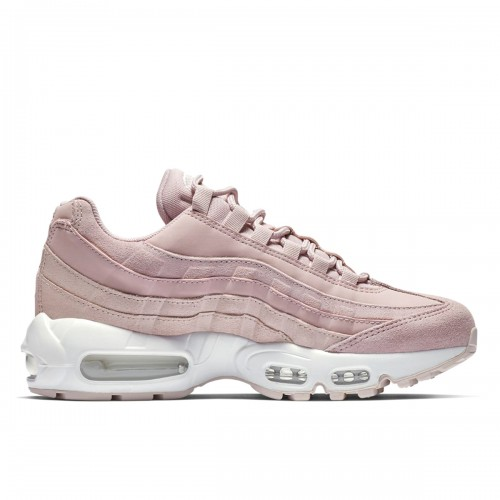 https://airmax.in.ua/image/cache/catalog/airmax95/prm_barely_rose/krossovki_nike_air_max_95_prm_barely_rose_807443_503_2-500x500.jpg