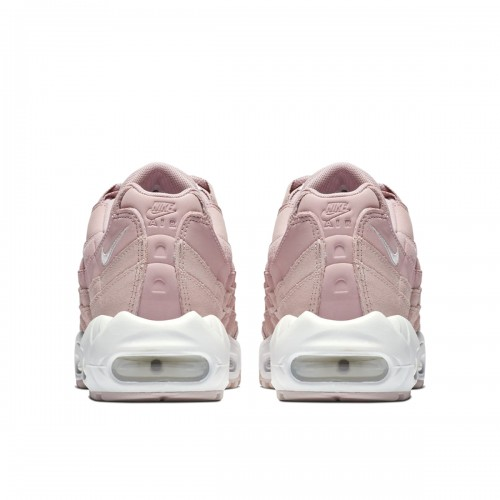 https://airmax.in.ua/image/cache/catalog/airmax95/prm_barely_rose/krossovki_nike_air_max_95_prm_barely_rose_807443_503_3-500x500.jpg