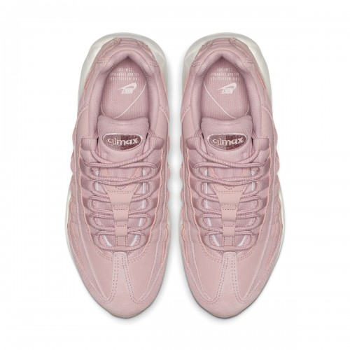 https://airmax.in.ua/image/cache/catalog/airmax95/prm_barely_rose/krossovki_nike_air_max_95_prm_barely_rose_807443_503_5-500x500.jpg