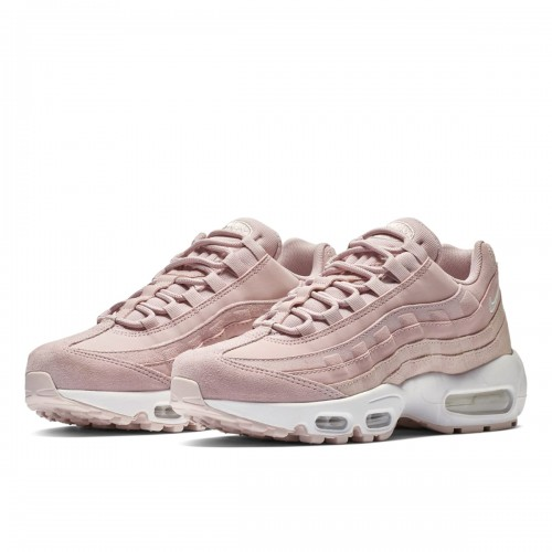 https://airmax.in.ua/image/cache/catalog/airmax95/prm_barely_rose/krossovki_nike_air_max_95_prm_barely_rose_807443_503_6-500x500.jpg