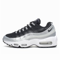 https://airmax.in.ua/image/cache/catalog/airmax95/qs_platinum_black_grey/krossovki_nike_air_max_95_qs_platinum_black_grey_814914_001_1-200x200.jpg