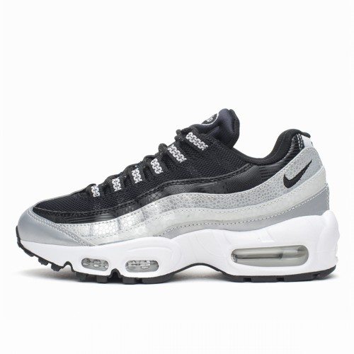 https://airmax.in.ua/image/cache/catalog/airmax95/qs_platinum_black_grey/krossovki_nike_air_max_95_qs_platinum_black_grey_814914_001_1-500x500.jpg