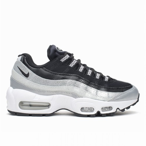 https://airmax.in.ua/image/cache/catalog/airmax95/qs_platinum_black_grey/krossovki_nike_air_max_95_qs_platinum_black_grey_814914_001_2-500x500.jpg