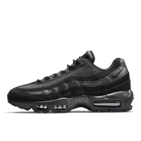 https://airmax.in.ua/image/cache/catalog/airmax95/triple_black/krossovki_nike_air_max_95_triple_black_609048_092_1-200x200.jpg