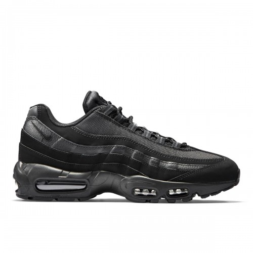https://airmax.in.ua/image/cache/catalog/airmax95/triple_black/krossovki_nike_air_max_95_triple_black_609048_092_2-500x500.jpg