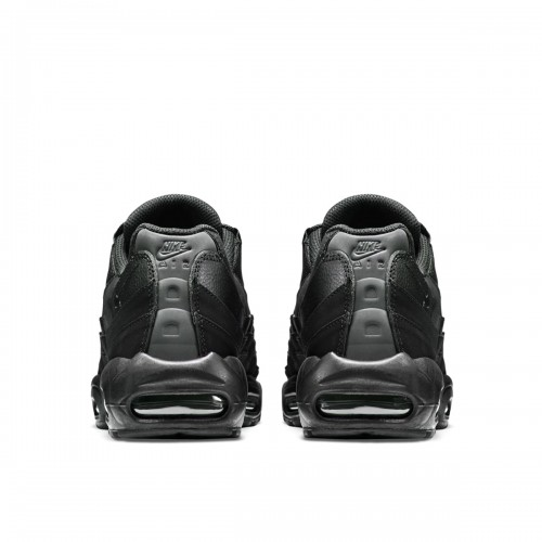 https://airmax.in.ua/image/cache/catalog/airmax95/triple_black/krossovki_nike_air_max_95_triple_black_609048_092_3-500x500.jpg