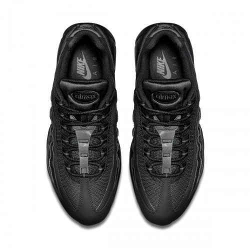https://airmax.in.ua/image/cache/catalog/airmax95/triple_black/krossovki_nike_air_max_95_triple_black_609048_092_5-500x500.jpg