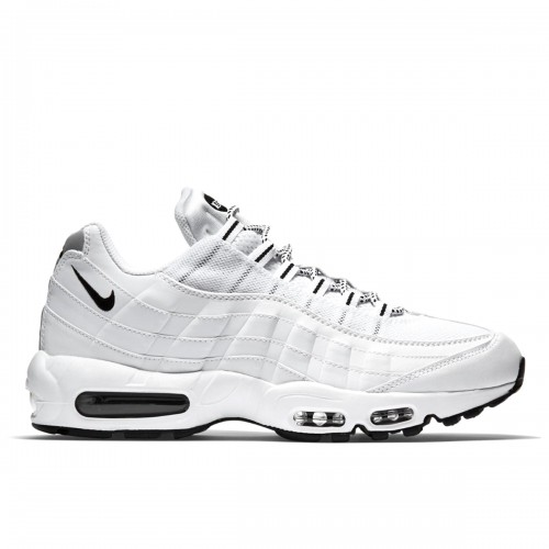 https://airmax.in.ua/image/cache/catalog/airmax95/white/krossovki_nike_air_max_95_white_609048_109_2-500x500.jpg