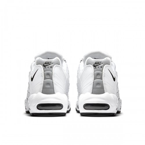 https://airmax.in.ua/image/cache/catalog/airmax95/white/krossovki_nike_air_max_95_white_609048_109_3-500x500.jpg