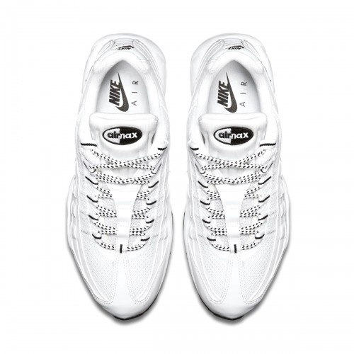 https://airmax.in.ua/image/cache/catalog/airmax95/white/krossovki_nike_air_max_95_white_609048_109_5-500x500.jpg