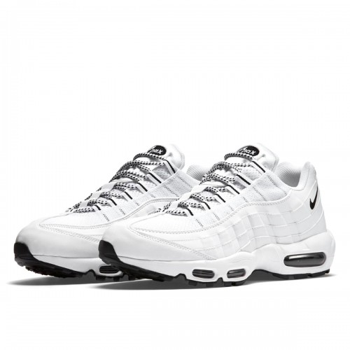 https://airmax.in.ua/image/cache/catalog/airmax95/white/krossovki_nike_air_max_95_white_609048_109_6-500x500.jpg