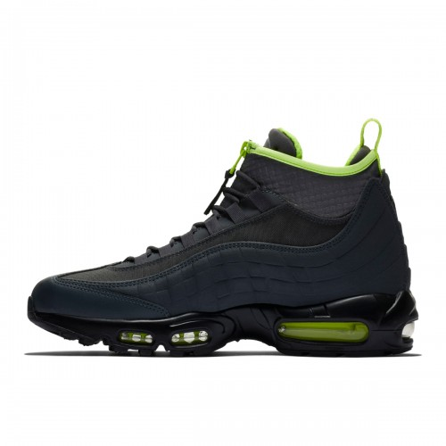 https://airmax.in.ua/image/cache/catalog/airmax95sneakerboot/anthracite_volt/krossovki_nike_air_max_95_sneakerboot_anthracite_volt_806809_003_1-500x500.jpg