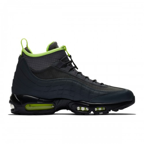 https://airmax.in.ua/image/cache/catalog/airmax95sneakerboot/anthracite_volt/krossovki_nike_air_max_95_sneakerboot_anthracite_volt_806809_003_32-500x500.jpg
