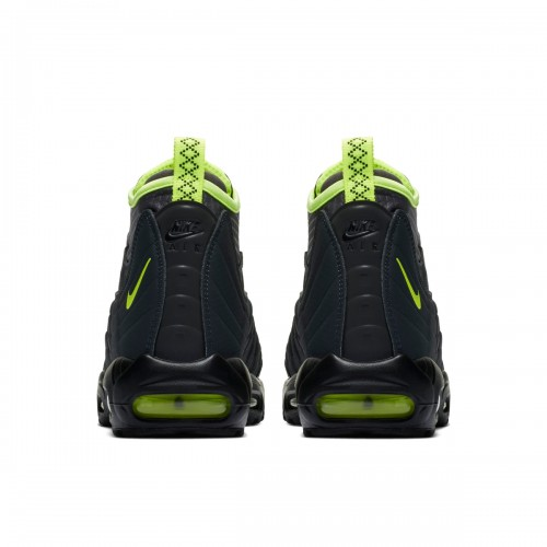 https://airmax.in.ua/image/cache/catalog/airmax95sneakerboot/anthracite_volt/krossovki_nike_air_max_95_sneakerboot_anthracite_volt_806809_003_34-500x500.jpg
