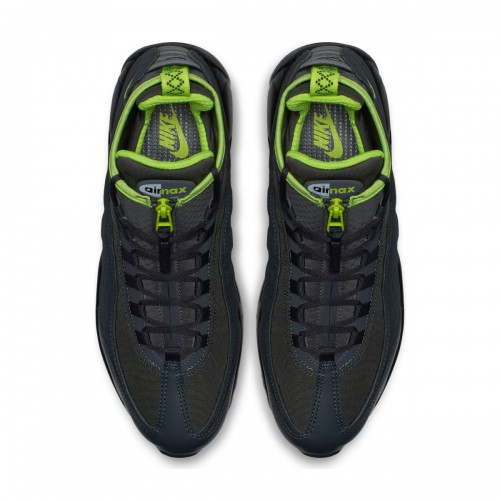 https://airmax.in.ua/image/cache/catalog/airmax95sneakerboot/anthracite_volt/krossovki_nike_air_max_95_sneakerboot_anthracite_volt_806809_003_35-500x500.jpg
