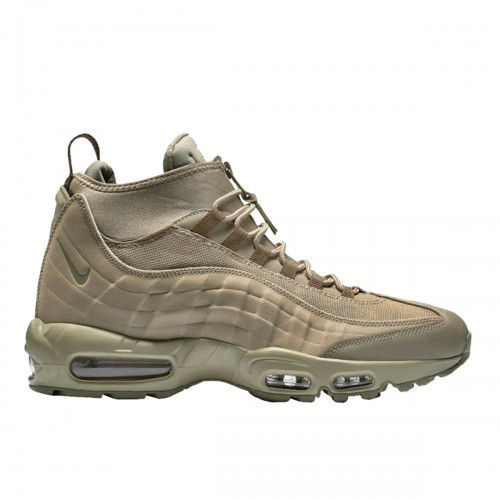 https://airmax.in.ua/image/cache/catalog/airmax95sneakerboot/beige/krossovki_nike_air_max_95_sneakerboot_beige_806809_303_2-500x500.jpg
