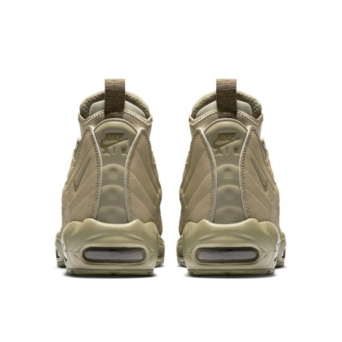 https://airmax.in.ua/image/cache/catalog/airmax95sneakerboot/beige/krossovki_nike_air_max_95_sneakerboot_beige_806809_303_3-500x500.jpg