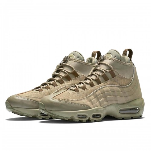 https://airmax.in.ua/image/cache/catalog/airmax95sneakerboot/beige/krossovki_nike_air_max_95_sneakerboot_beige_806809_303_5-500x500.jpg