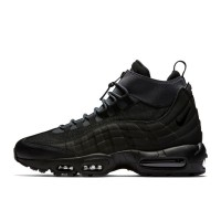 https://airmax.in.ua/image/cache/catalog/airmax95sneakerboot/black/krossovki_nike_air_max_95_sneakerboot_black_806809_002_1-200x200.jpg
