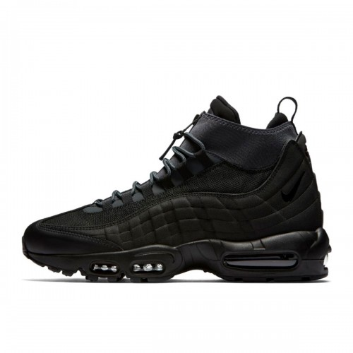 https://airmax.in.ua/image/cache/catalog/airmax95sneakerboot/black/krossovki_nike_air_max_95_sneakerboot_black_806809_002_1-500x500.jpg